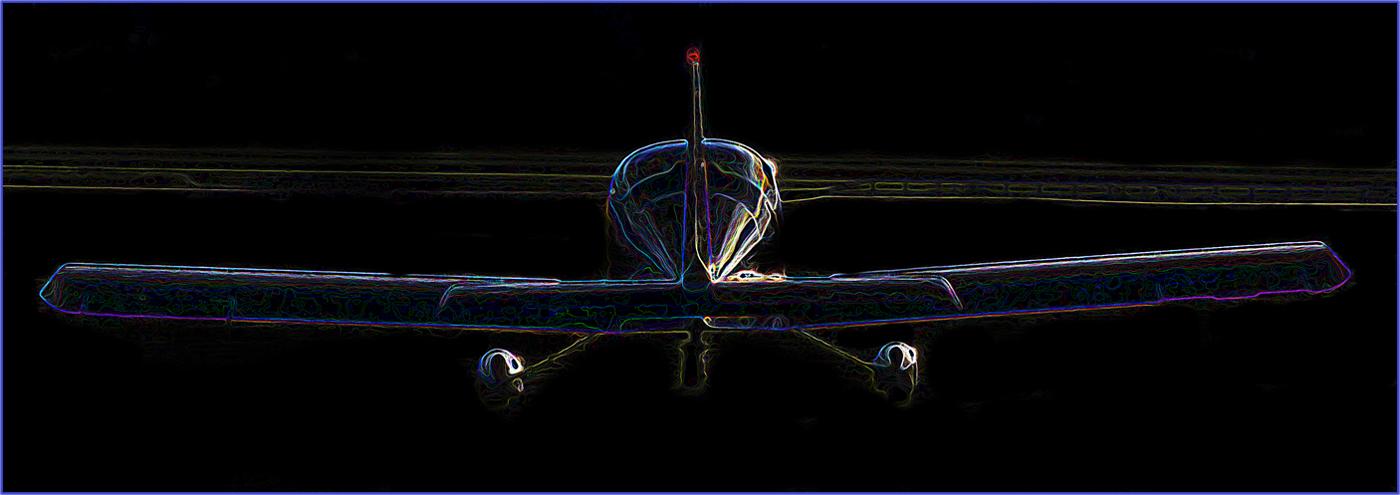 Aircraft_Barrie01_07.jpg