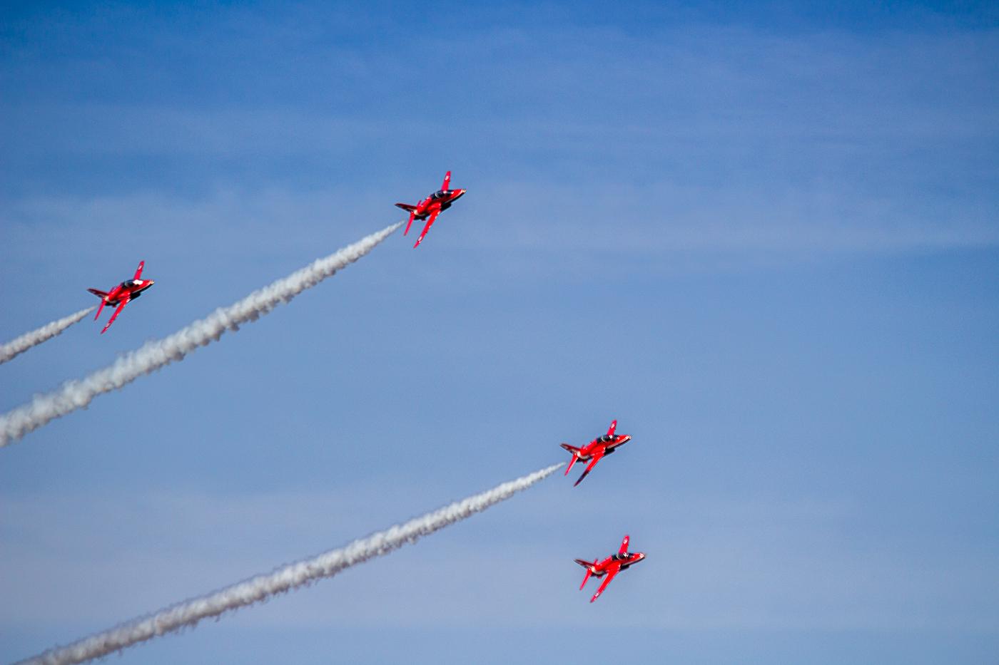 Red Arrows_ (4).jpg