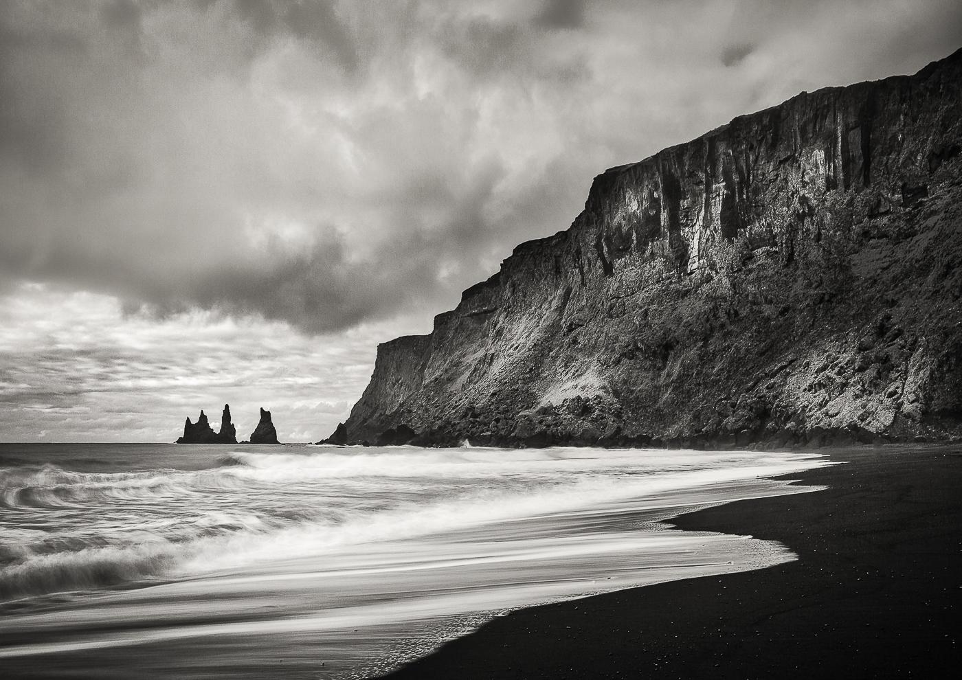Troll Rocks_John Illingworth