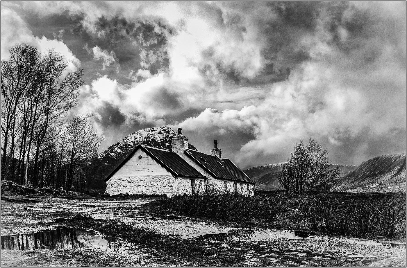 Blackrock Cottage_Roger Mockridge