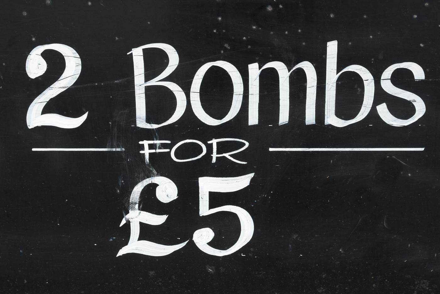 17_2 Bombs for £5_HarrySilcock.jpg