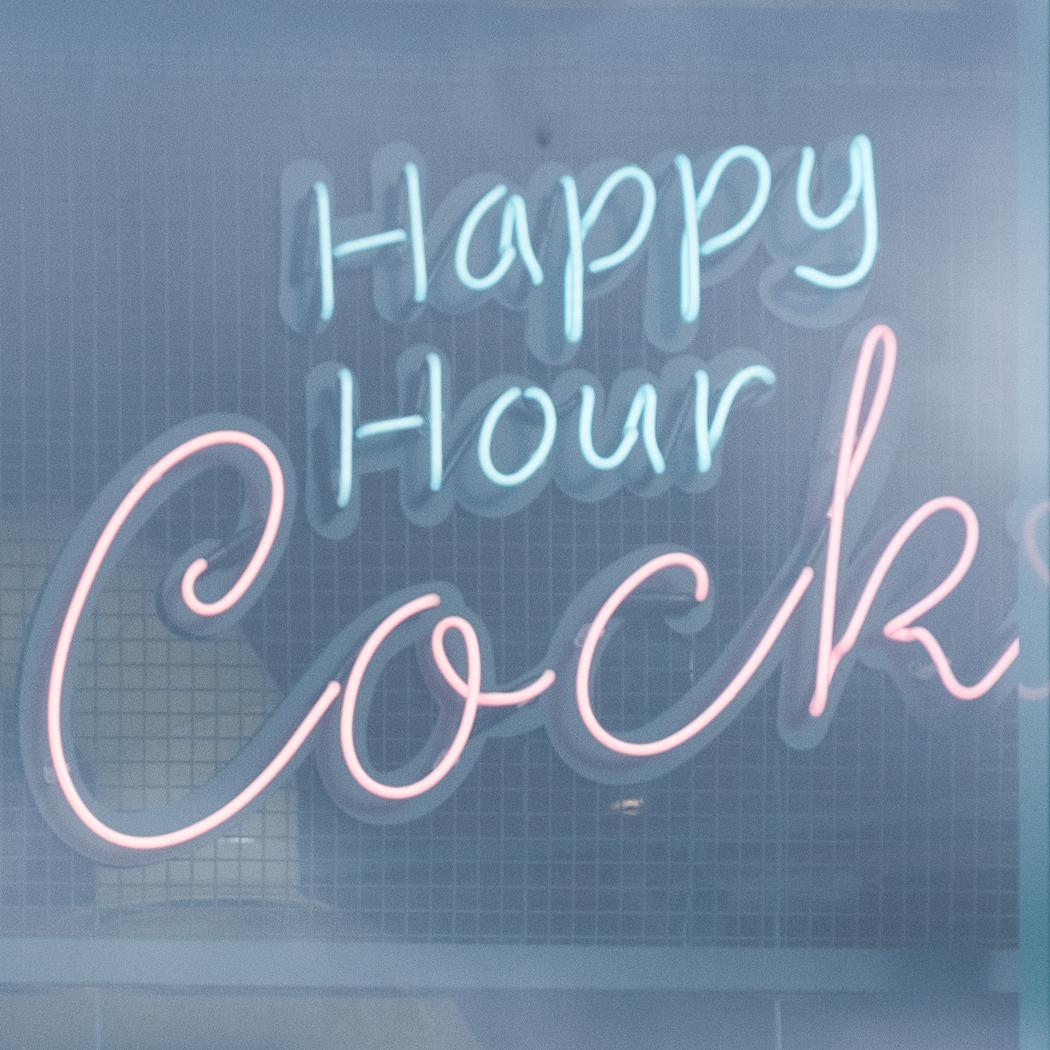 18_Cocktail hour_HarrySilcock.jpg