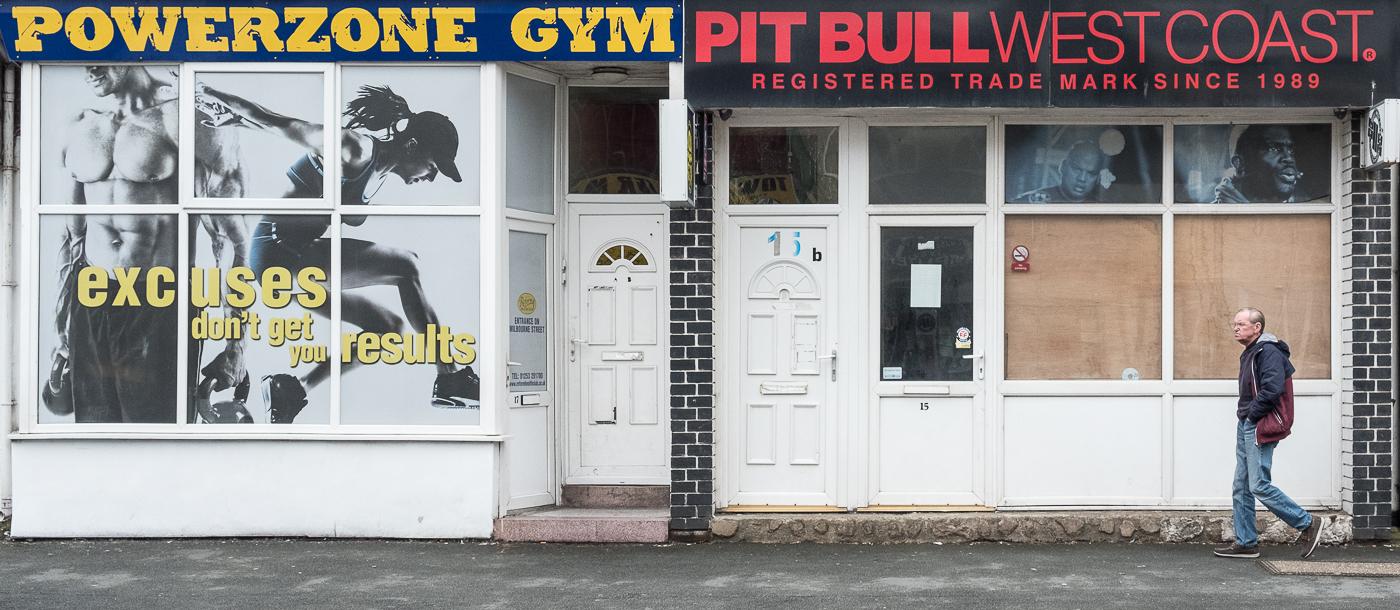 19_Powerzone pit bull_HarrySilcock.jpg