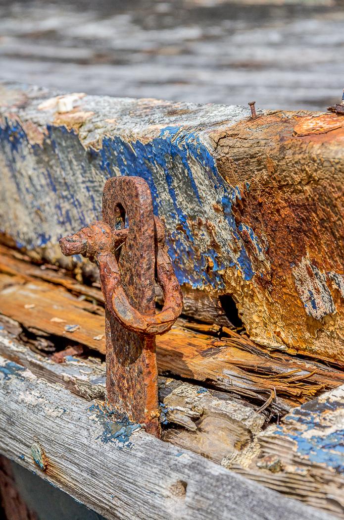Rusting away_M_David Beverley.jpg