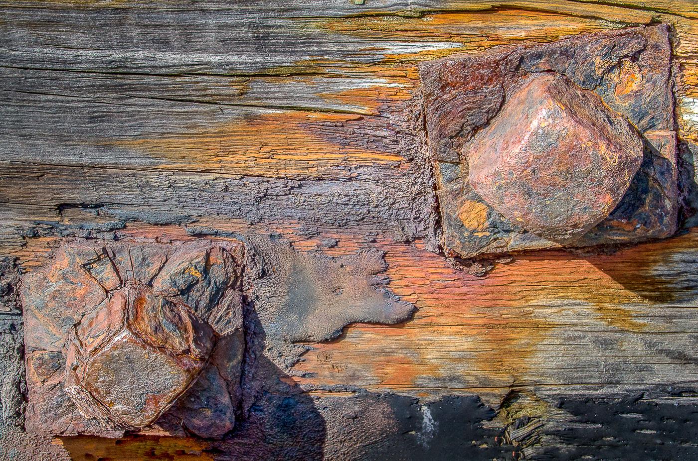 Rusting away_L_David Beverley