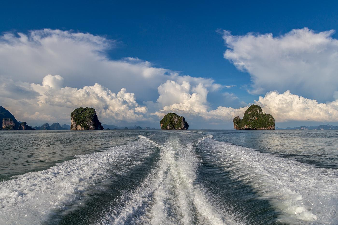 Phang Nga Bay_ (21).jpg