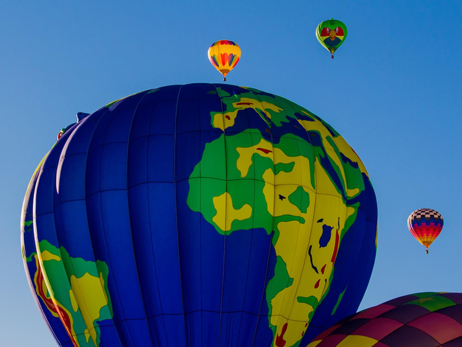 AH02095_The_Earths_ A_ Balloon.jpg