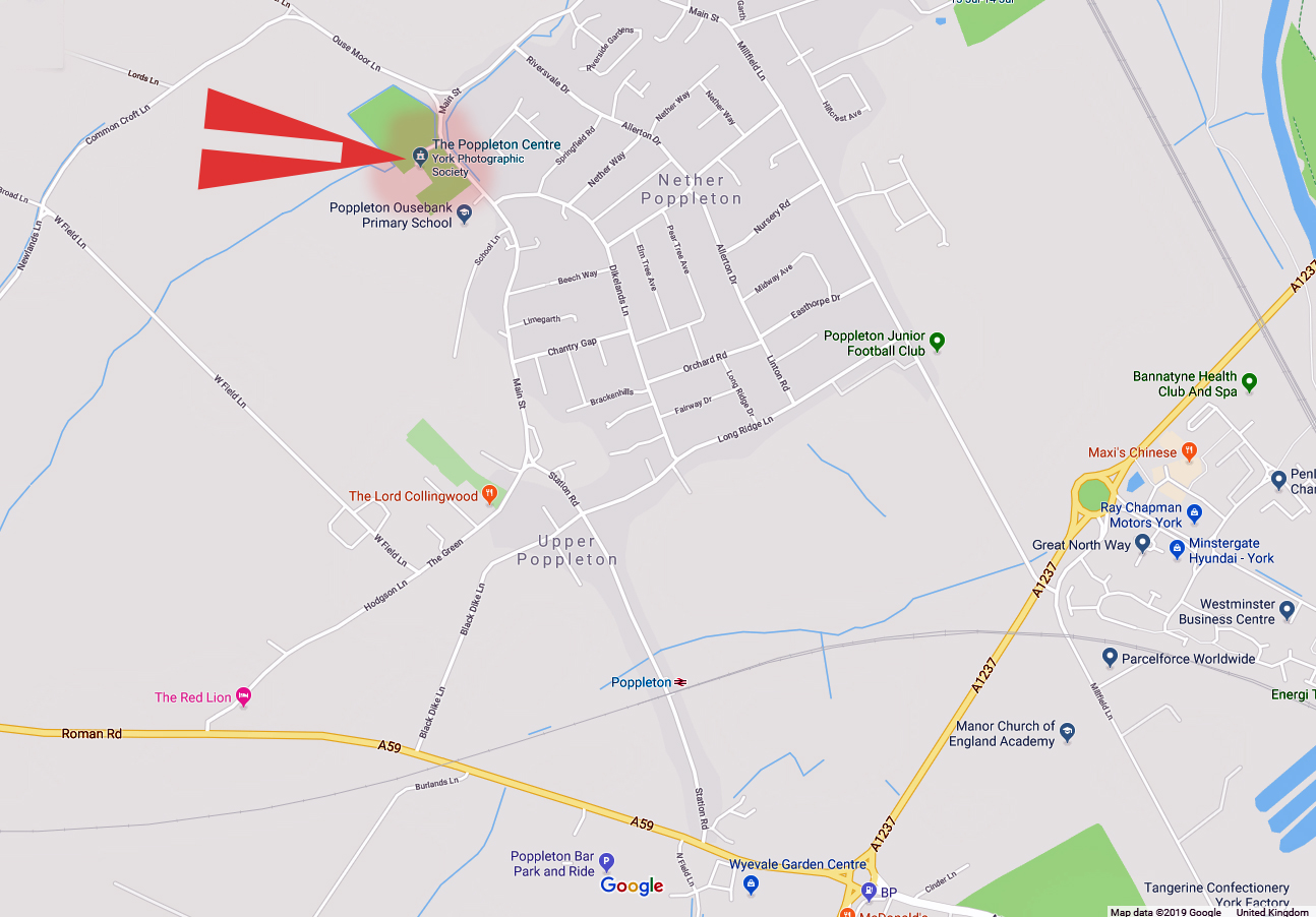 poppleton centre map.jpg