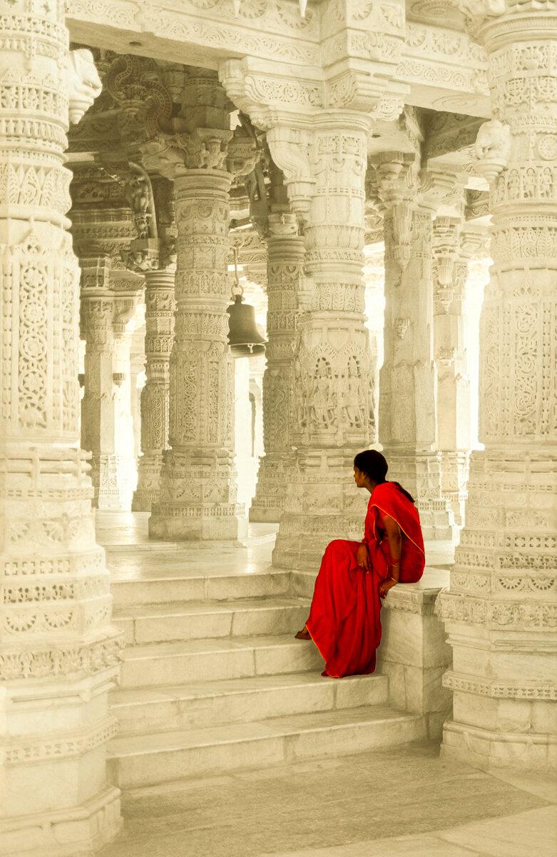 Thain Temple.jpg