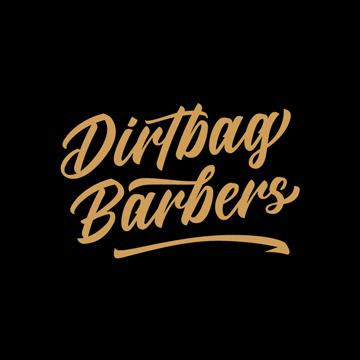 dbb-logos2.png