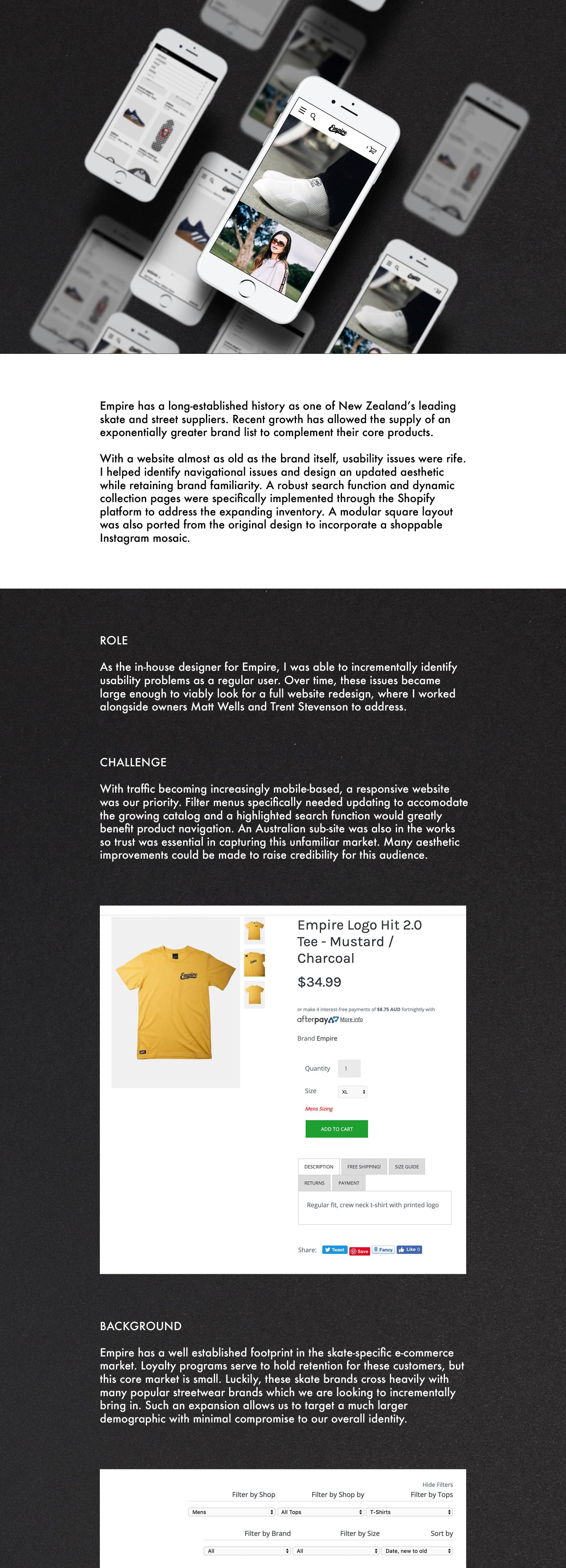 screens emp.jpg