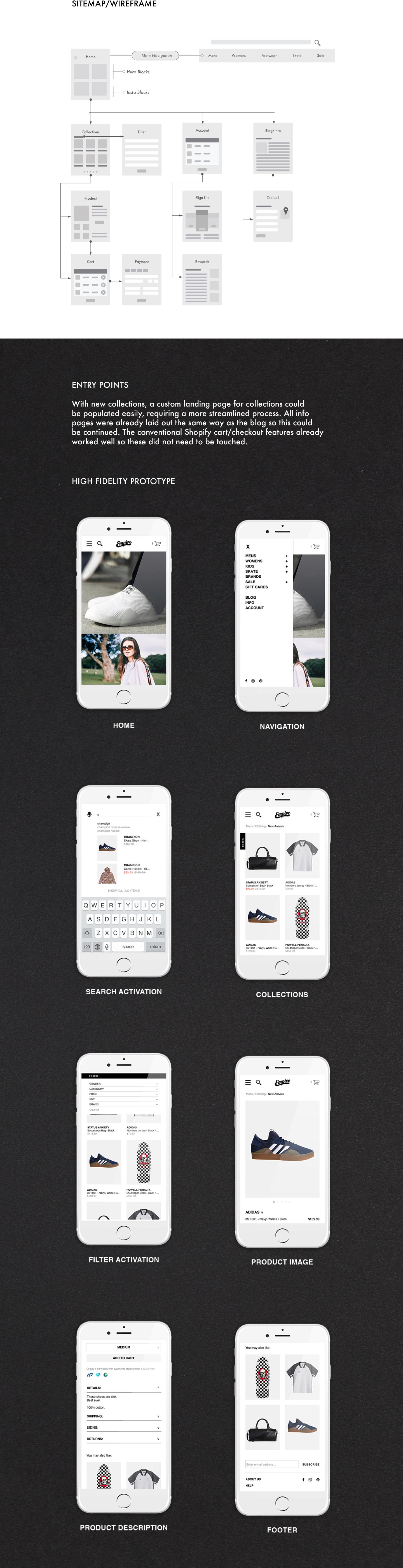 screens emp3.jpg