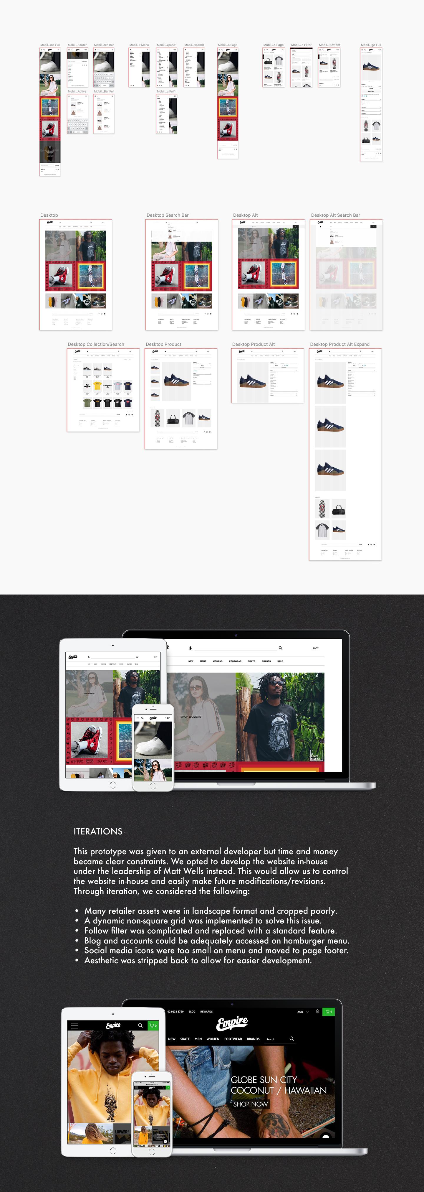screens emp4.jpg