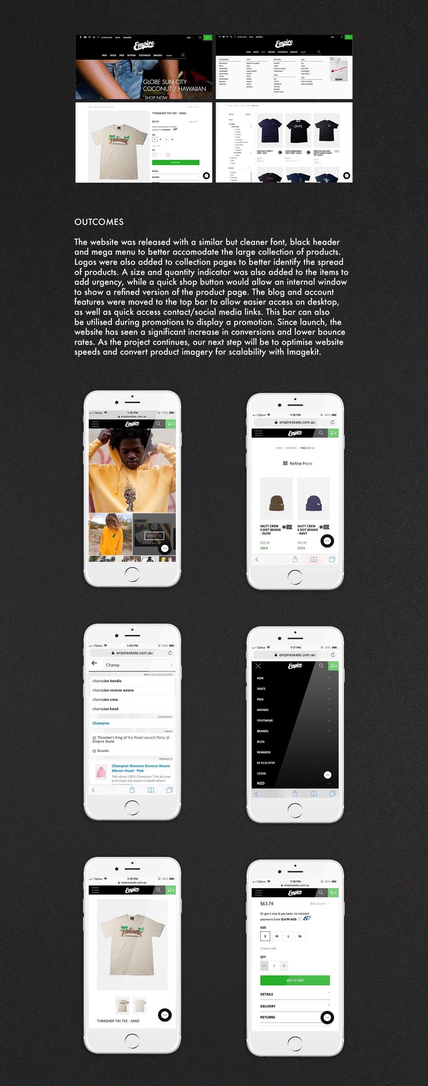 screens emp5.jpg