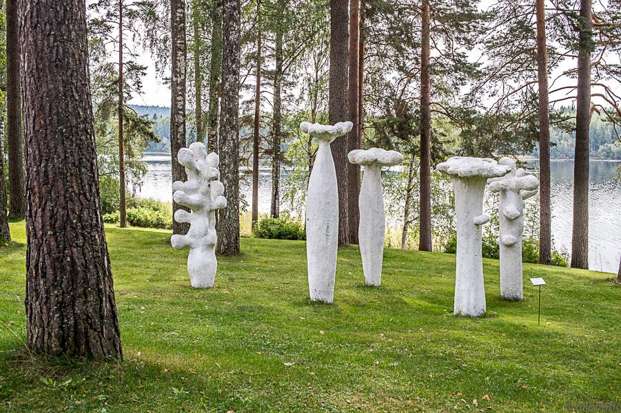 Mänttäblog4.jpg