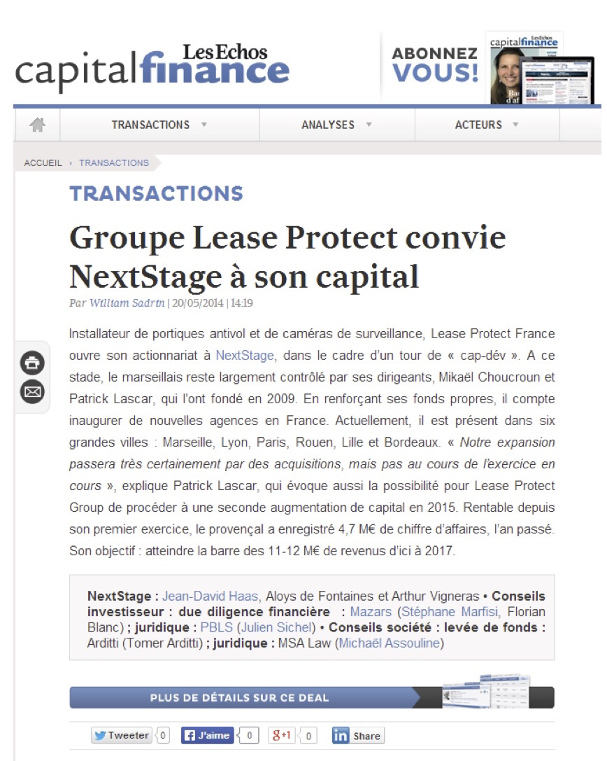 Capital Finance - Lease Protect  NextStage.jpg