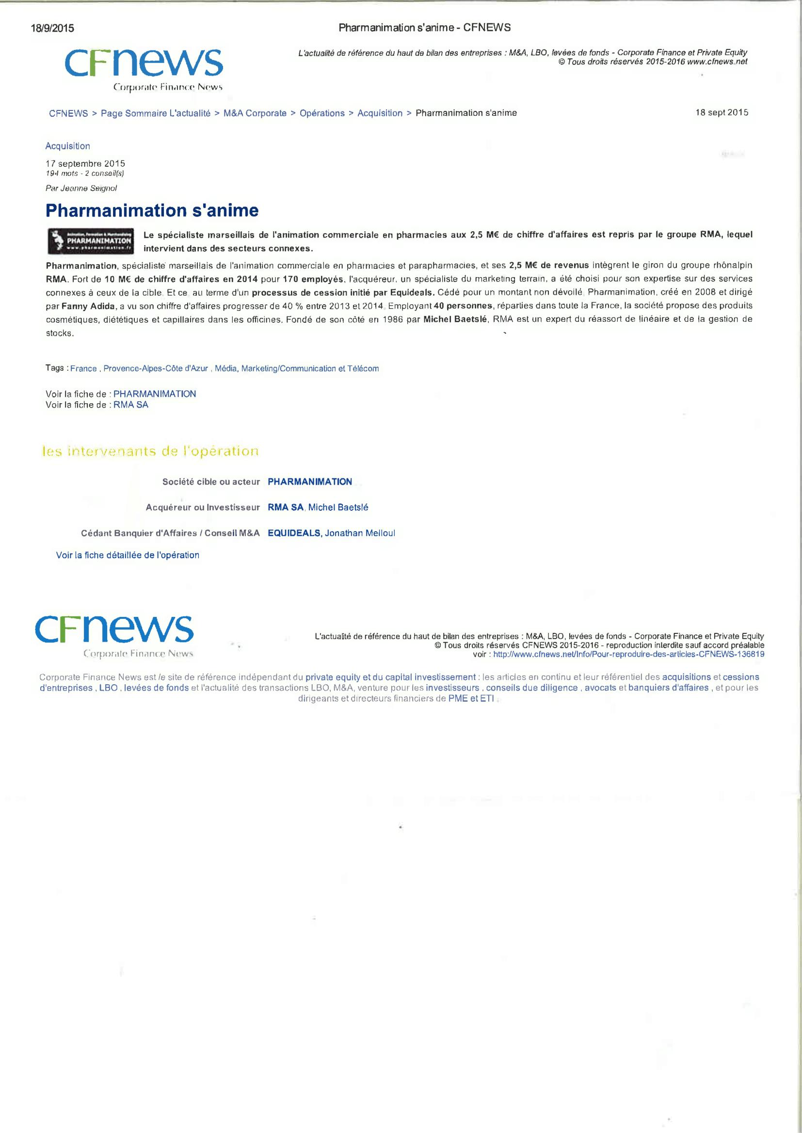 CFNews Pharmanimation-1.png