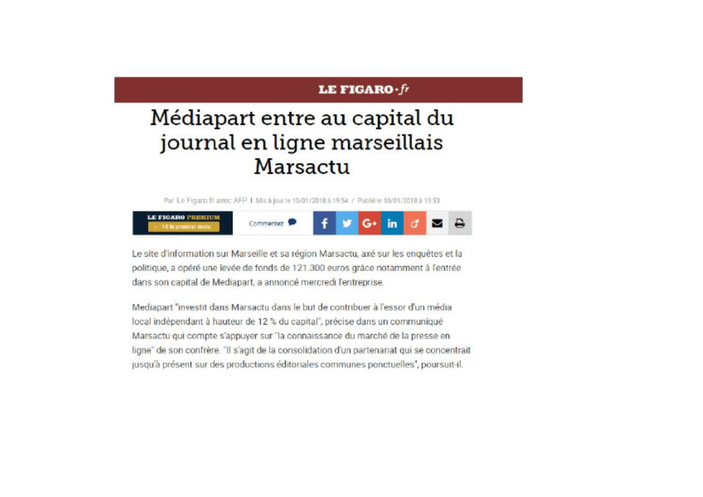 Marsactu.png