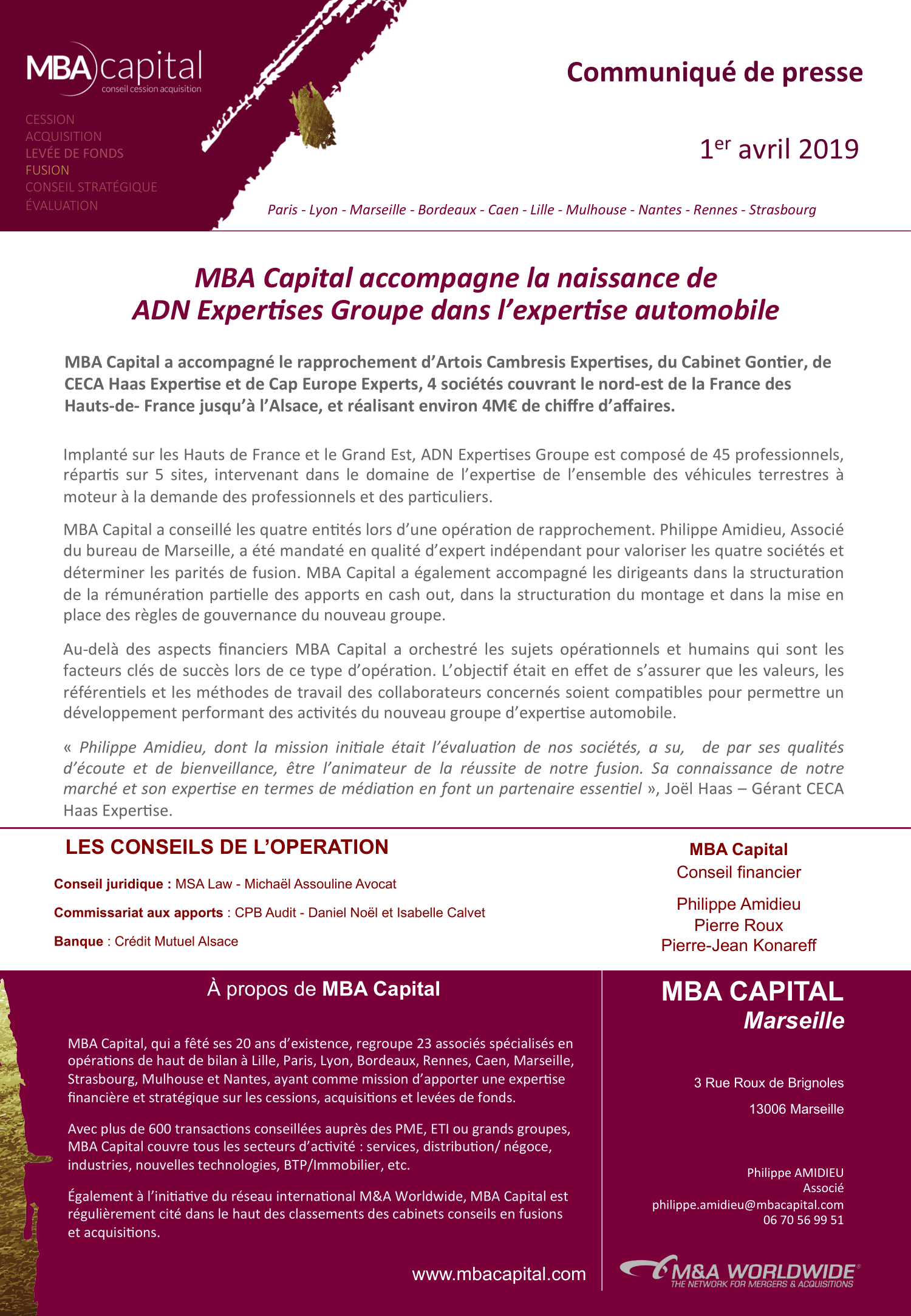CP-ADN-MBA-CAPITAL-2-1.png