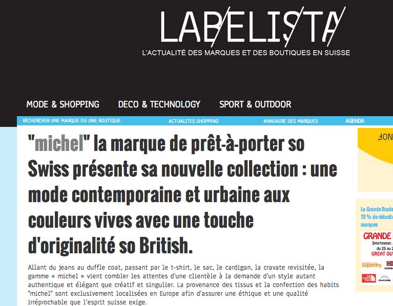 labelista.png