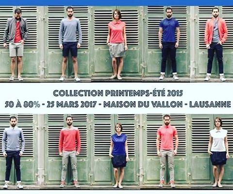 En été 2015 voilà ce que vous proposait Michel dans ses collections que vous trouverez le samedi 25 mars à la maison du Vallon à Lausanne! www.michelcouture.ch #britishstyle #sobritish #womenswear #menswear #mode #womenswear #modefemme #modehomme #swissmade #swissdesign #swissfashion #sale #soldes2017 #braderie