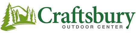 Craftsbury Outdoor Center