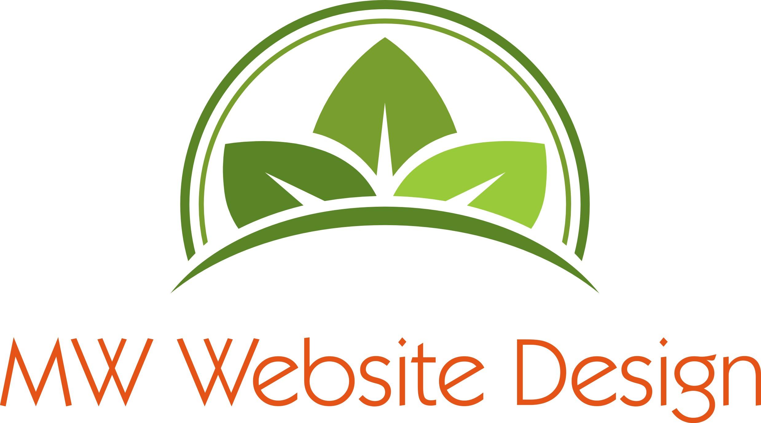MW Website Design
