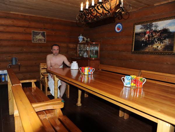 bathhouse.html_3.jpg