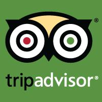 Tripadvisor-2.jpg