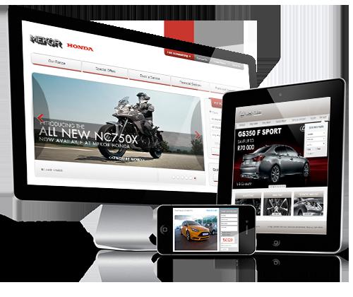 responsive-motor-dealership-websites.png