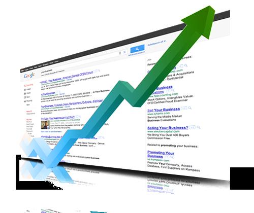 Increased-dealership-website-traffic-through-advertising.png