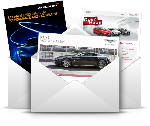motor-dealership-email-marketing.png