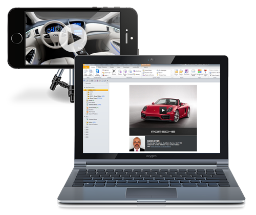video-recording-tool-for-smartphone-&-laptop.png