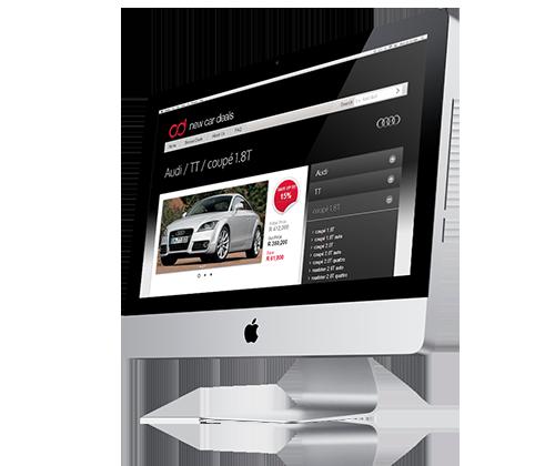 new-car-deals-website-on-mac.png