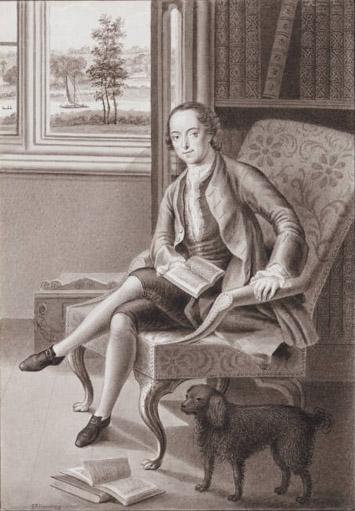 Hardinge, Muntz's Walpole.jpg
