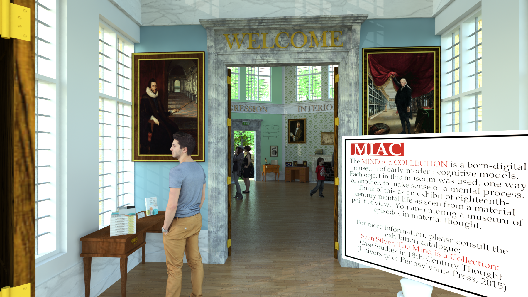 MIaC Museum-Welcome2.png