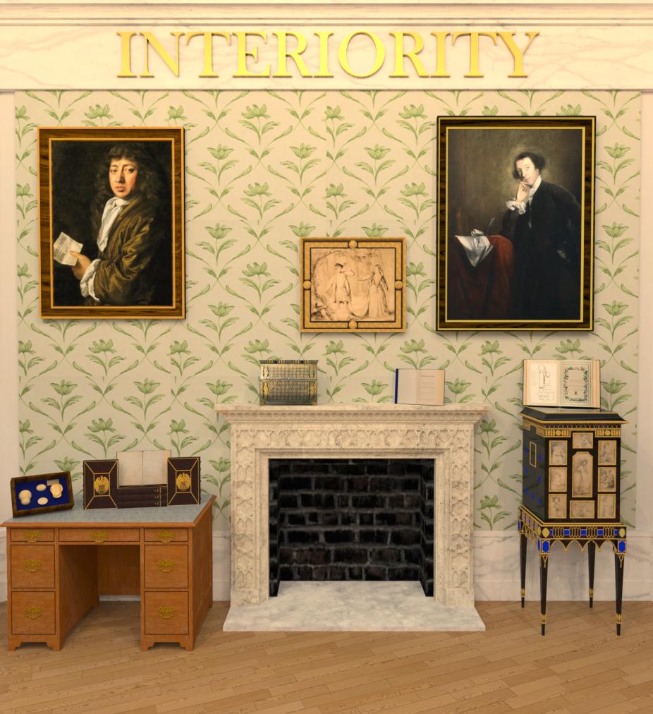 Interiority.png