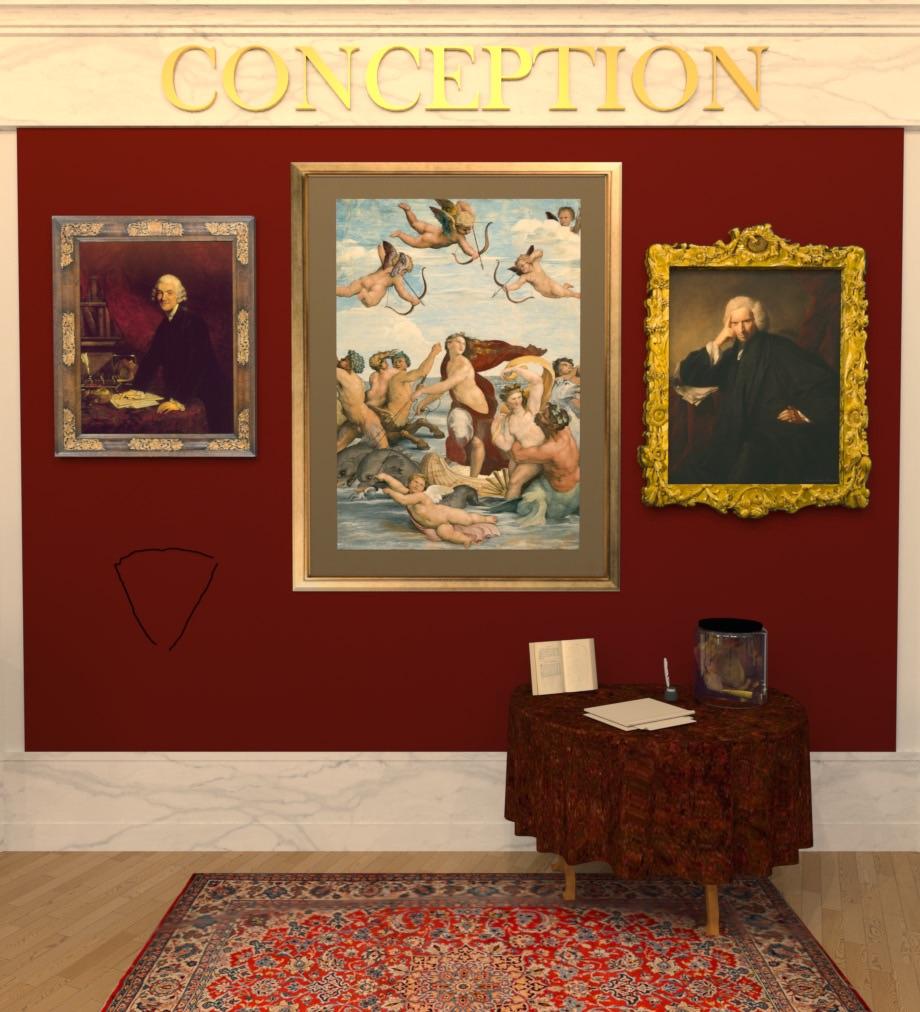 Conception.jpg