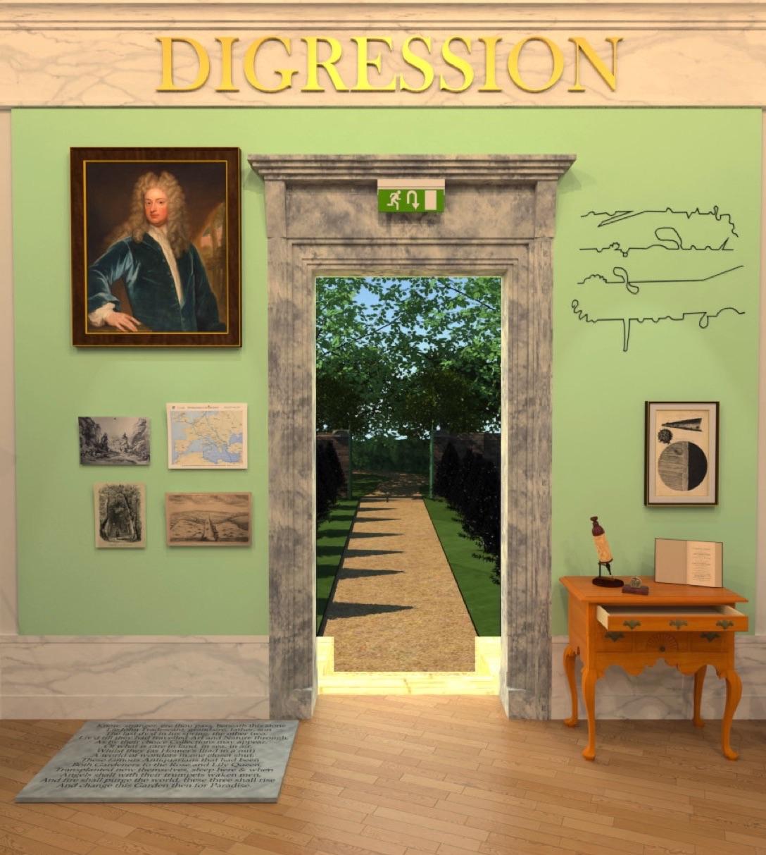 Digression.jpg