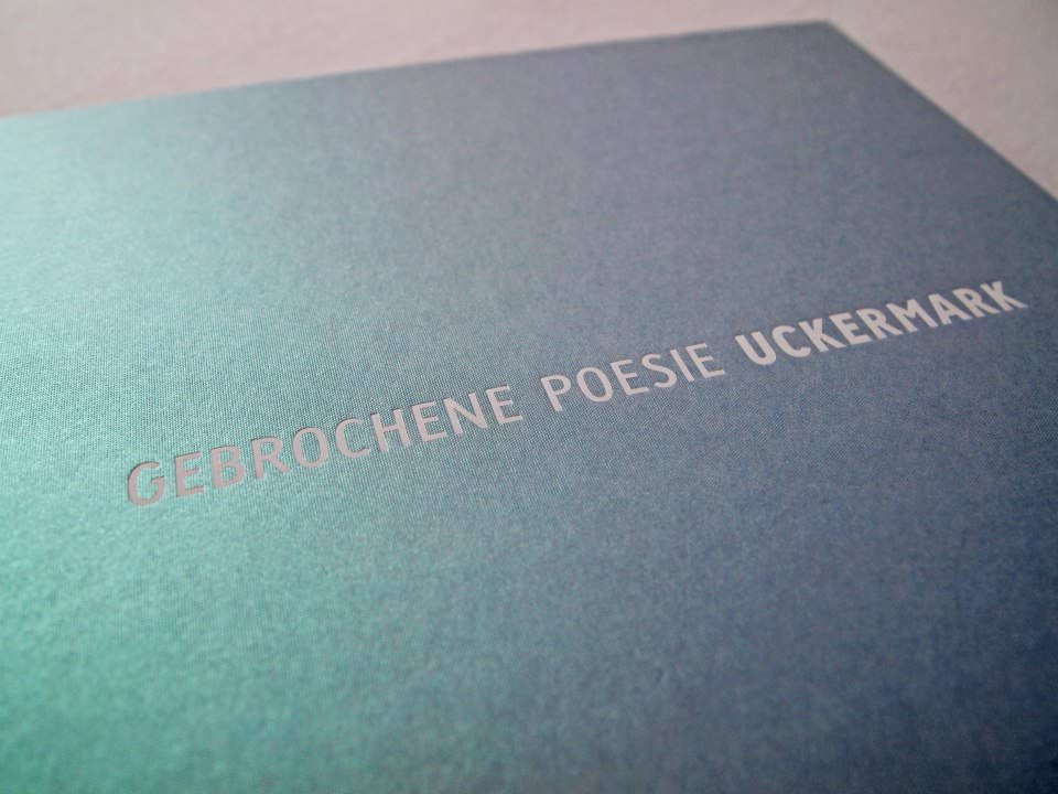 uckermark-kunst-fotografie-text-buch-4.jpg