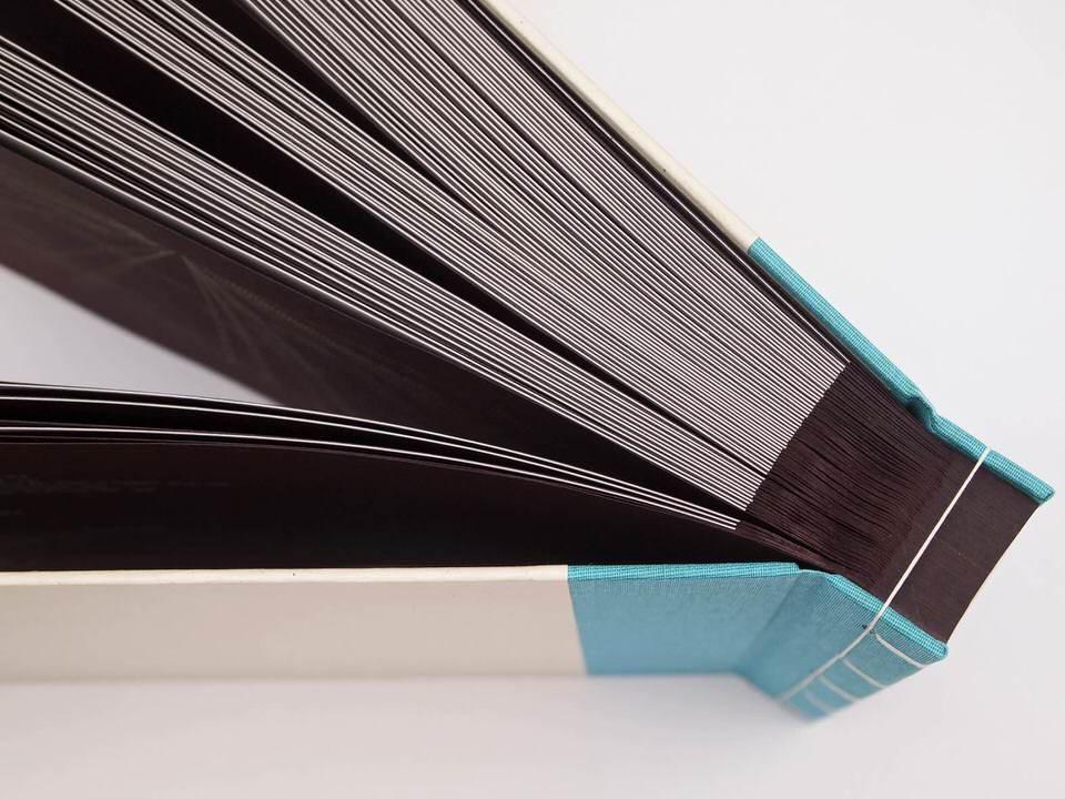 uckermark-kunst-fotografie-text-buch-Siebdruck-7.jpg