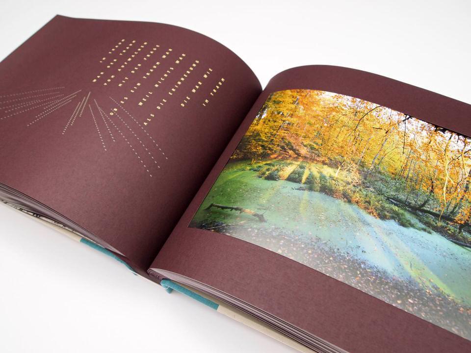 uckermark-kunst-fotografie-text-buch-Siebdruck-9.jpg