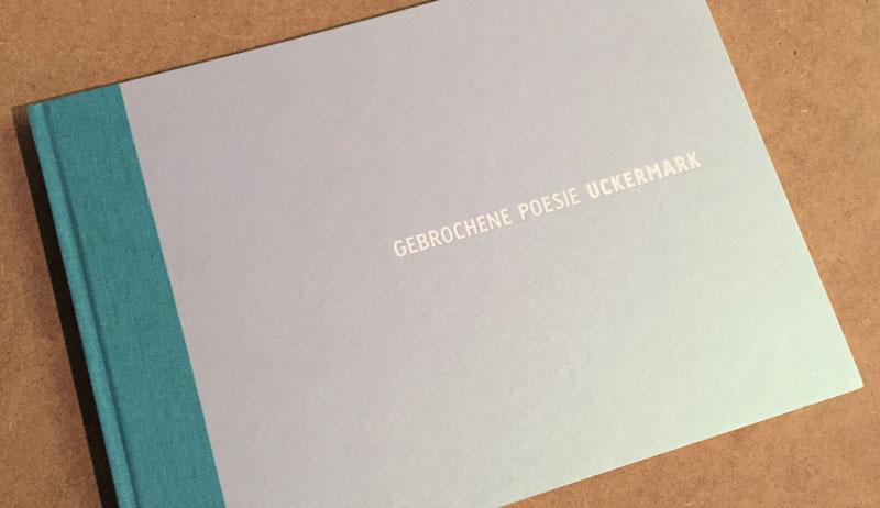 uckermark-kunst-fotografie-text-buch-15.jpg