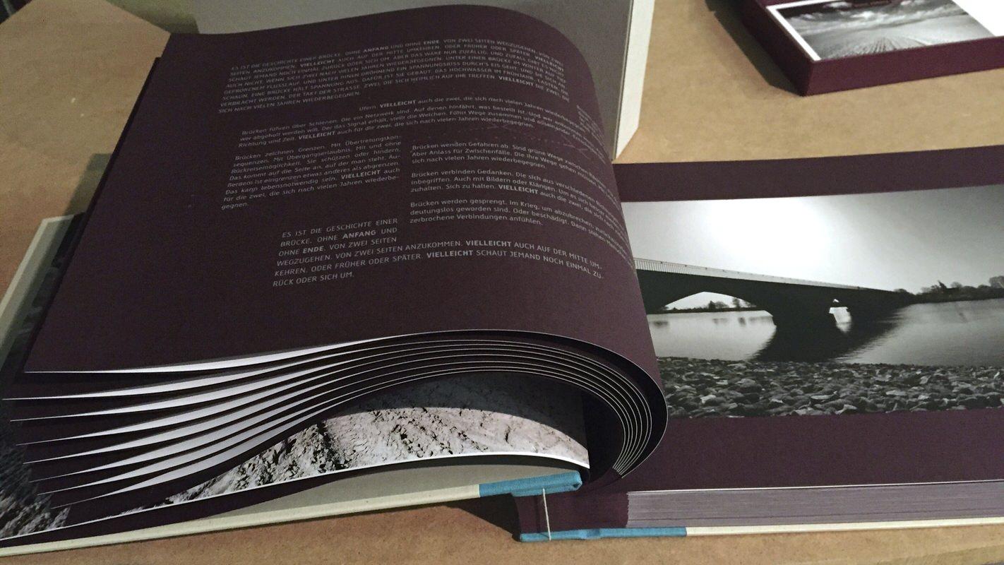 uckermark-kunst-fotografie-text-buch-17.JPG