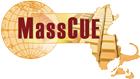 MassCue_Logo-140RGB.jpg