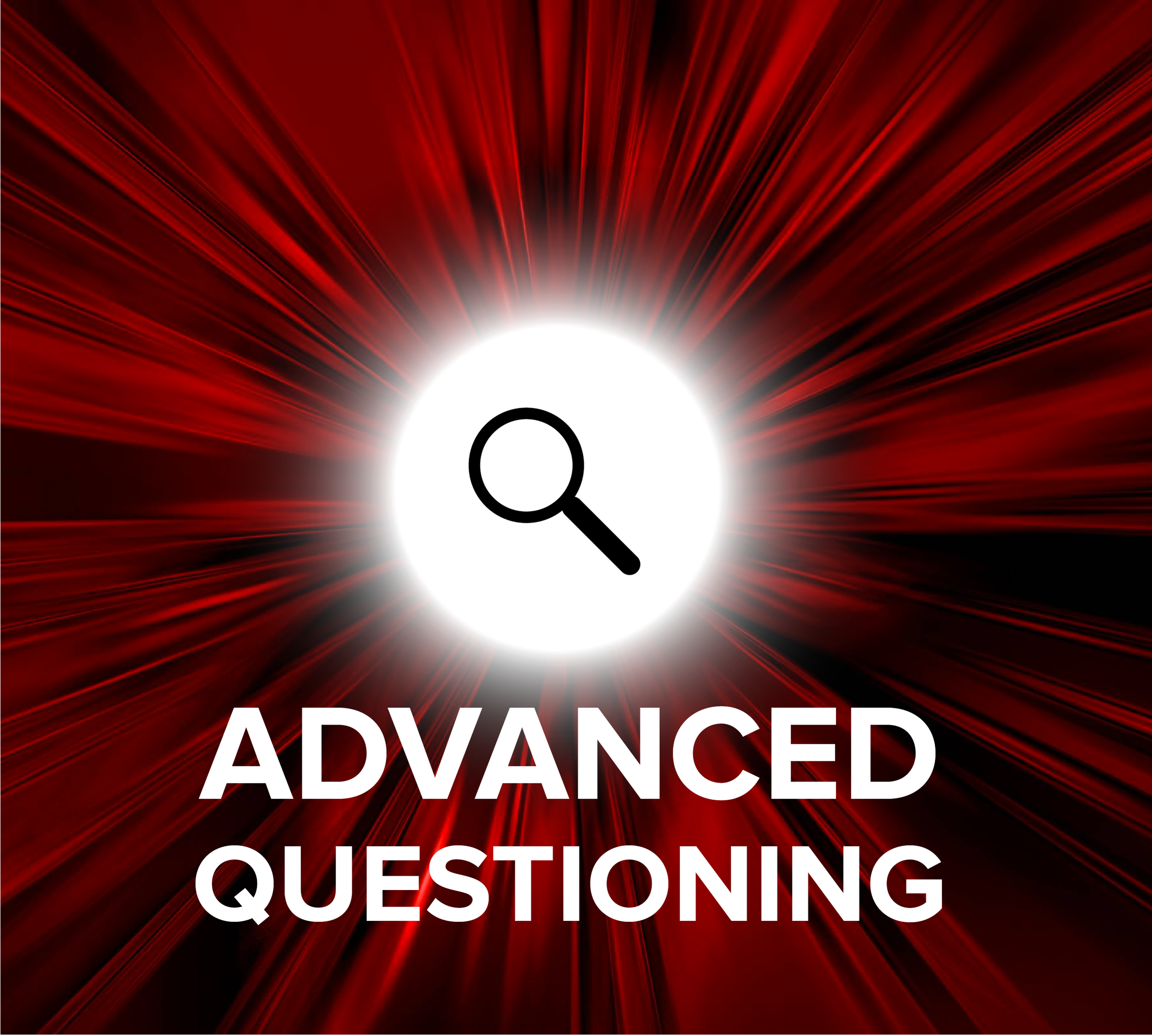 Are you asking questions that Google can answer? In a connected classroom, we need to be asking our students questions that Google CANNOT answer. Learn how to change the way you ask questions in a way that promotes curiosity and forces students to use problem solving and higher order thinking skills.