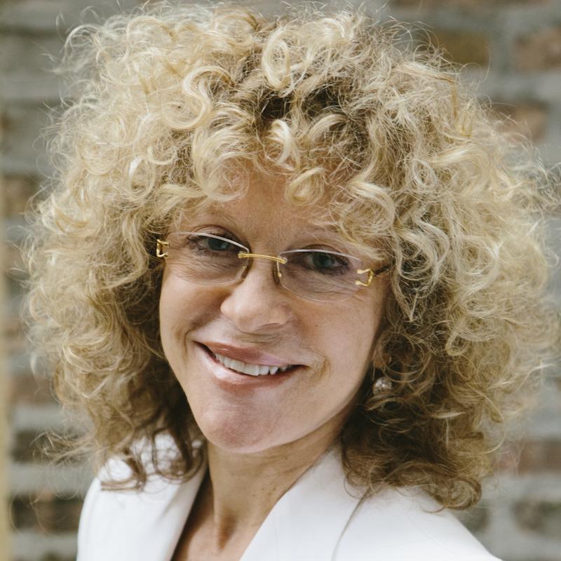 Emily Lindner, MD