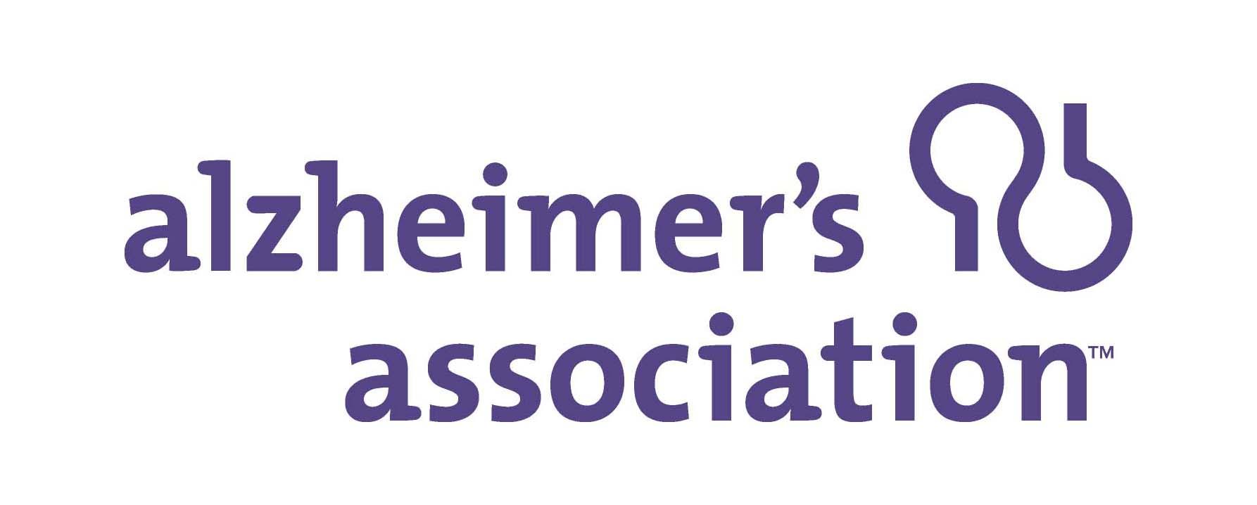 alzheimers_association.jpg
