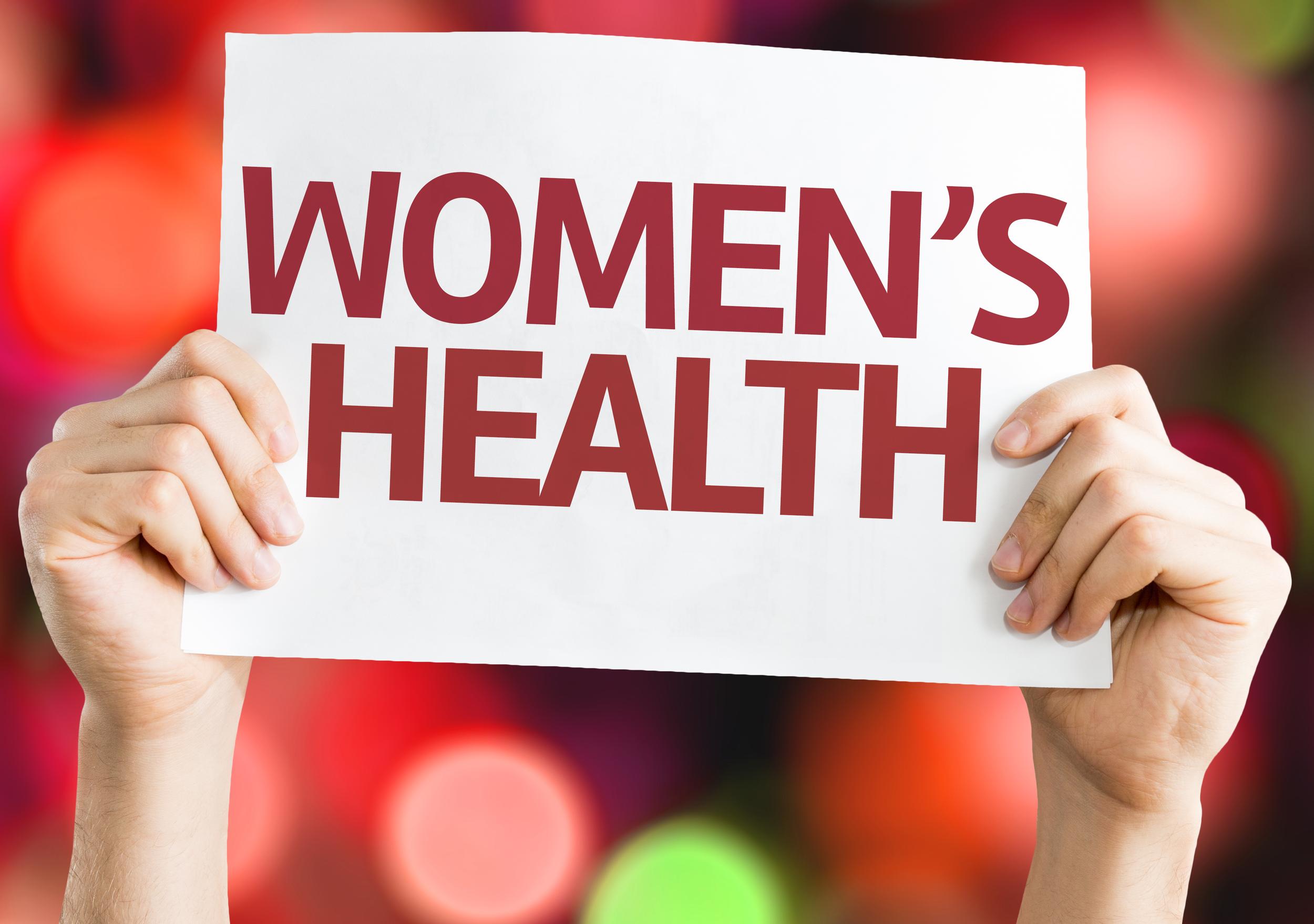 Women's Health (2).png
