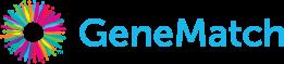 genematch_logo.png